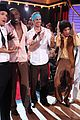 roshon fegan dwts week 3 08