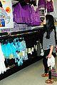 selena gomez dream out loud shopping 11