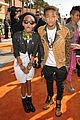 kca2012_jadensmith_willow_smith