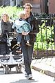 emma stone andrew garfield baby 08
