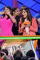 victorious kcas tv show 13