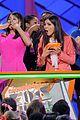 victorious kcas tv show 13