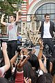 the wanted empire state 08