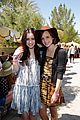 emma watson lily collins mulberry bbq 02