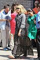 dianna agron memorial day 12