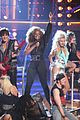 julianne hough diego boneta rock dwts 04