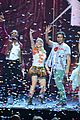 corbin bleu tony awards 04
