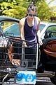francia raisa grocery girl 04