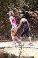 hudgens hike 22