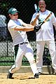 kevin nick jonas wickets 06