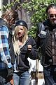 ashley tisdale soa cycle 10