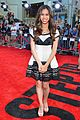 ashley argota step up premiere 03