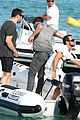 zac efron shirtless july 4 saint tropez 19