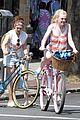 fanning bike 07