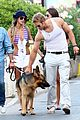 kellan lutz sharni vinson france 06