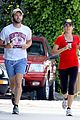 nikki reed jog paul mcdonald 18