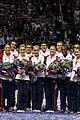 us olympics gymnastics women 2012 31