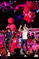 one direction closing olympics 13