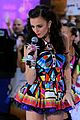 cher lloyd today show 03
