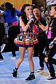 cher lloyd today show 22
