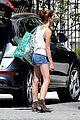 ashley greene bbb bag 09