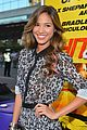kelsey chow hit run premiere 01