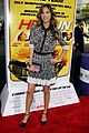 kelsey chow hit run premiere 05