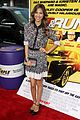 kelsey chow hit run premiere 06