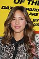 kelsey chow hit run premiere 15