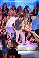 one direction vma performance 02
