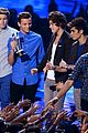 one direction vma performance 03