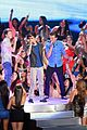 one direction vma performance 07