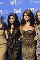 vanessa selena ashley spring breakers tiff call 02
