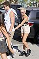 miley cyrus liam hemsworth bonnie 03