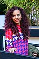 little mix itv studio stop 05