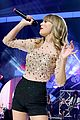 taylor swift iheartradio performance 17