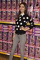 victoria justice doll signing 08