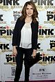 anna kendrick pitch perfect riff off was challenging 06