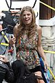 annalynne mccord jessica lowndes water break 04