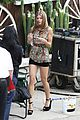 annalynne mccord jessica lowndes water break 08