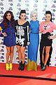 little mix bbc teen awards 01