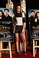 kristen stewart breaking dawn part 2 tokyo photo call 08