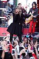 taylor swift gma concert 04