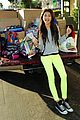 zendaya backpack donations 08