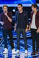 one direction x factor italy 02