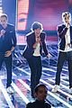 one direction x factor italy 03