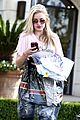 aj michalka dry cleaning 07