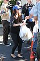 ariel winter farmers market 02