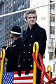 cody simpson macys parade 04
