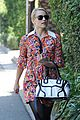 dianna agron vote sticker 18